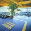Клинкерная плитка для бассейнов и помещений Secuton